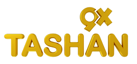 9X Tashan – India's No.1 Punjabi Music Channel